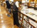 В Украину запретили ввоз миллиона книг