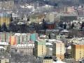 Грабитель банка захватил заложников в Чехии