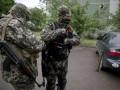 Какие террористические группы орудуют в Луганской области