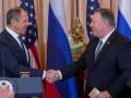 РФ предложила США продлить договор по вооружениям