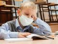 Минздрав дал рекомендации, как защититься от коронавируса