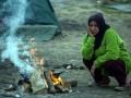 Сирийские беженцы в обмен на безвиз: предложение Минюста возмутило украинцев