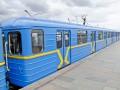 В метро Киева замедлилось движение поездов