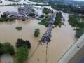 Бедствие на Балканах: из-за наводнения погибли уже 44 человека