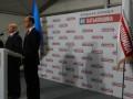 Батьківщина: Режим Януковича направлен на ликвидацию демократии
