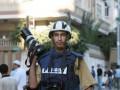 Репортеры без границ поставили Украину на 127 место в Индексе свободы прессы