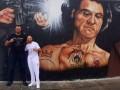 Главарь украинской мафии в США получил тюремный срок