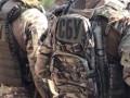 В Киеве во время спецоперации накрыли банду рэкетиров в погонах