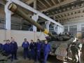 Хищения в Укроборонпроме: Экс-директору Харьковского бронетанкового завода и его заму сообщили о подозрении