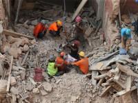 Взрыв в Бейруте: Спасатели прекратили поисковые работы