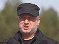 Турчинов: Вся история Украины - это борьба за независимость