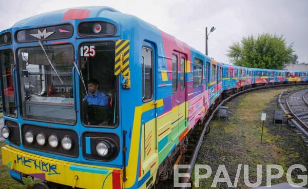 Стало известно, сколько станций будет у веточки метро наТроещину