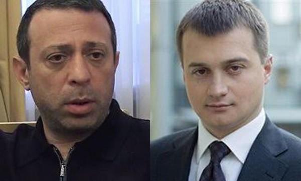 Сегодня проходят довыборы в Раду в Чернигове - Цензор.НЕТ 1207