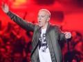 Не отличить: Eminem раскачал YouTube клипом с двойником