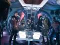 В блокбастере Тор 4 появятся Стражи Галактики - СМИ