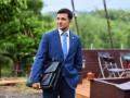 Зеленский показал в блоге Зе Президент, как бороться с коррупцией