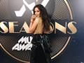 Кто получил золото: Назвали победителей M1 Music Awards-2018