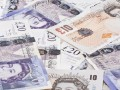 Курс фунта упал до 30-летнего минимума