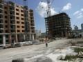 В Киеве по программе доступное жилье в 2012 году построят 1,14 тыс. квартир