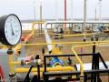 Газпром начал поставки газа в Азербайджан