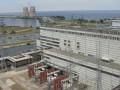 Украина планирует поставки ядерного топлива из РФ и США