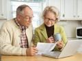 Стало известно, какие области выделили больше всего средств на пенсии