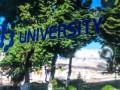 Титаны IT-рынка открыли в Киеве бесплатный университет для воспитания потенциальных работников