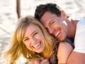 Средство от стресса №1: немедленно жениться