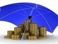 У Фонда гарантирования вкладов сократились средства