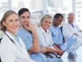 Как происходит повышение медицинской квалификации
