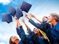 Более половины украинцев считают диплом формальностью и способом самоутвердиться