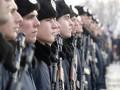 Где в Украине можно пересидеть Крымскую войну за 150 гривен