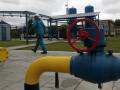 Украина потеряет $1 миллиард на остановке транзита газа - эксперты