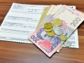 Средний платеж за коммуналку весной уменьшился вдвое