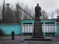 Опубликована статистика падения промышленности на Донбассе