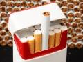 Минфин хочет поднять цены на сигареты за счет бедных - СМИ