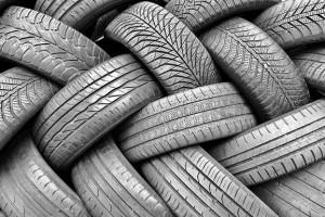 Евросоюз одобрил новые правила маркировки шин