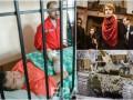 Итоги 6 марта: арест Насирова, суд против РФ в Гааге и провокационные учения НАТО