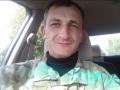 На Донбассе в Золотом покончил с собой доброволец Гудвин