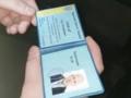В Киеве поймали за рулем очень пьяного экс-депутата