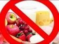 Постановление о запрете ввоза товаров из России вступило в силу