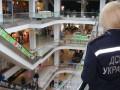 ГСЧС требует закрыть 125 объектов из-за нарушений пожарной безопасности