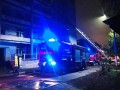 Пожар в COVID-больнице Запорожья: Семьи умерших получат по 50 тыс