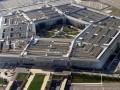 Пентагон перенесет данные на