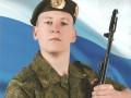 Минобороны РФ прокомментировало задержание российского военного на Донбассе