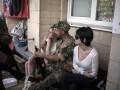 Госдеп США: На Донбассе боевики похищают женщин для секc-индустрии