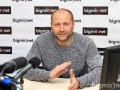 Борислав Береза: Русские войска на Донбассе есть, я видел их лично