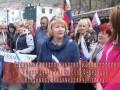 Два года нас трясут, отнимают последнее: предприниматели Севастополя обратились к Путину