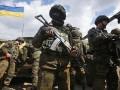В сети появился трейлер украинского сериала о Нацгвардии