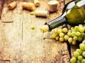 Крымские виноделы просят запретить европейские вина